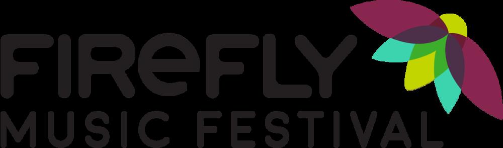 firefly-horizontal-logo.png