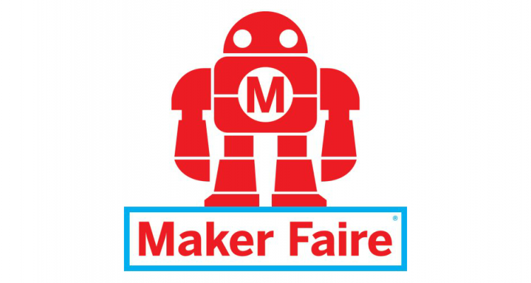 maker-faire-bay-area-2014-9th-annual-38-750x400.png