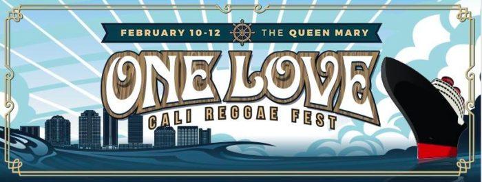 One-Love-Cali-Reggae-Fest-e1483909432150.jpg