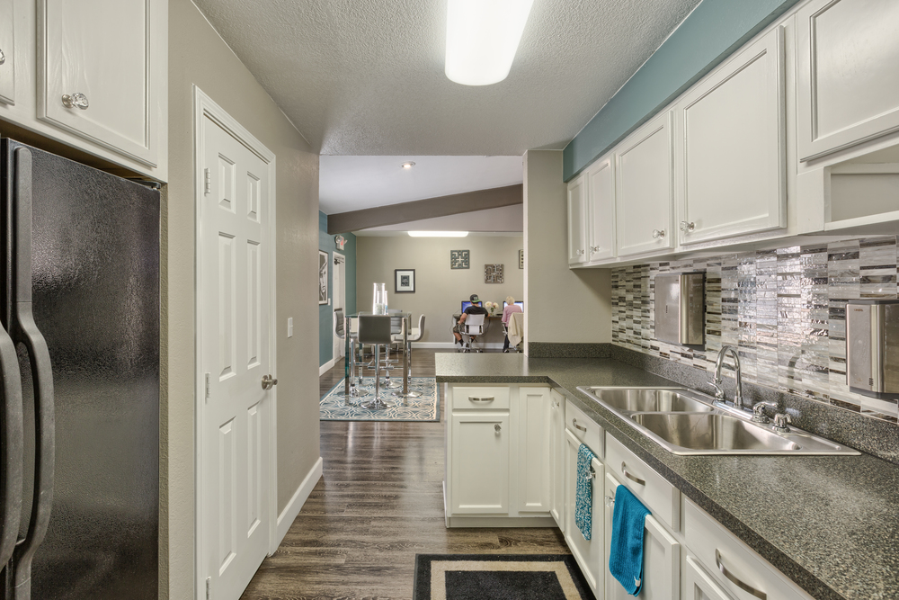 2900elcamino-Clubhouse - Interior Renovation Showcase.jpg
