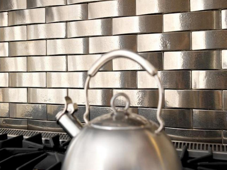 original_metal-backsplashes-ribbon-silver_s4x3.jpg.rend.hgtvcom.966.725.jpeg
