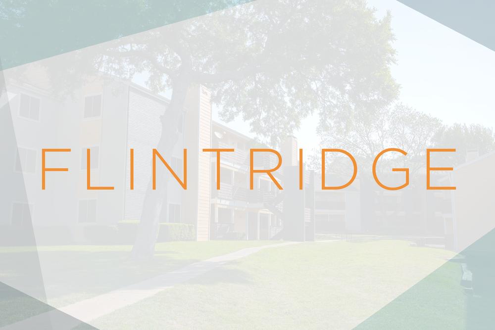 FlintRidge-01.png