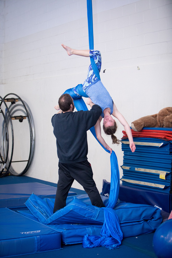 Simply-Circus-Youth-Private-Lesson