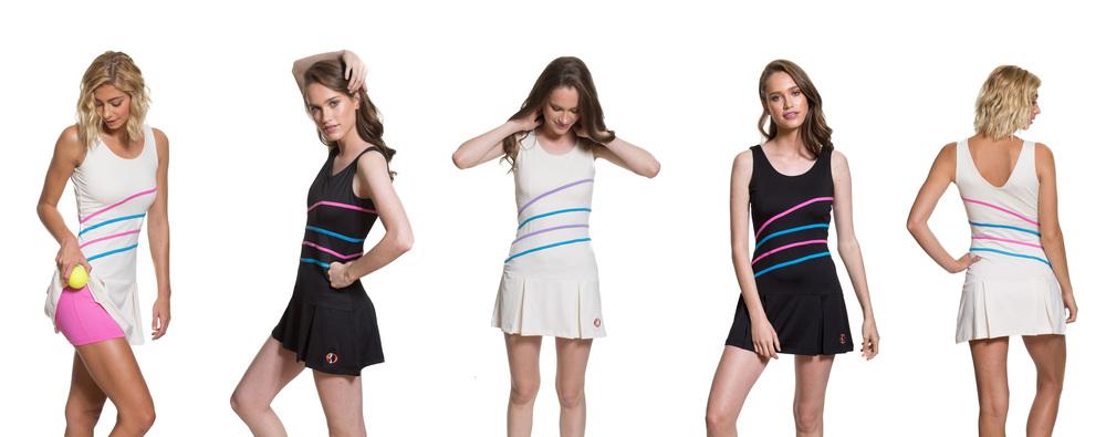 30Fifteen-tennis-fashion-sue-dress