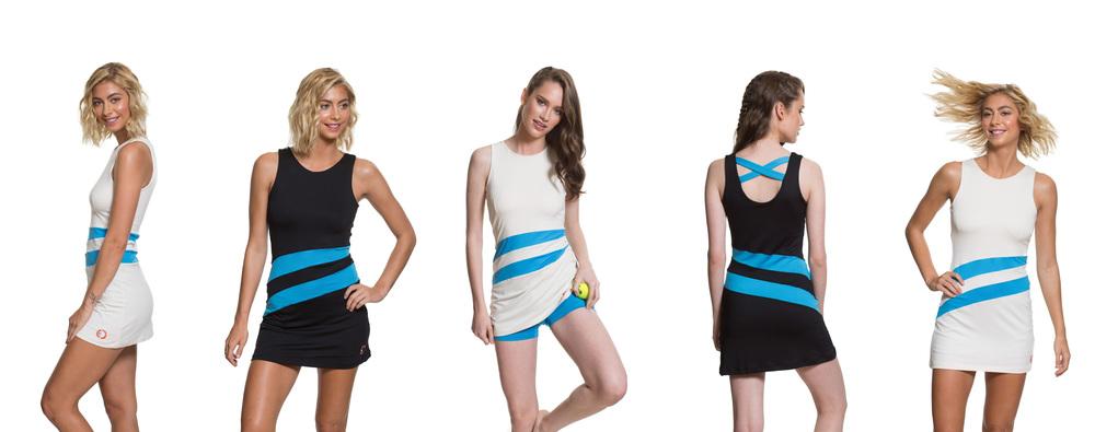 30Fifteen-tennis-fashion-dress