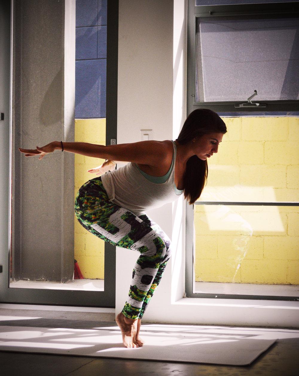 30Fifteen-yoga-photography