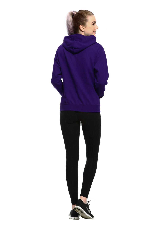 purple_hoody_back_editied.jpg