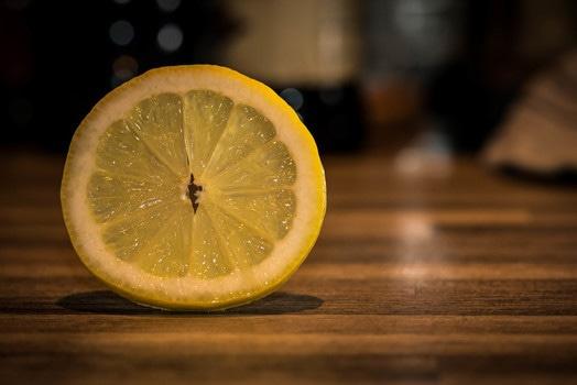 30Fifteen-lemon