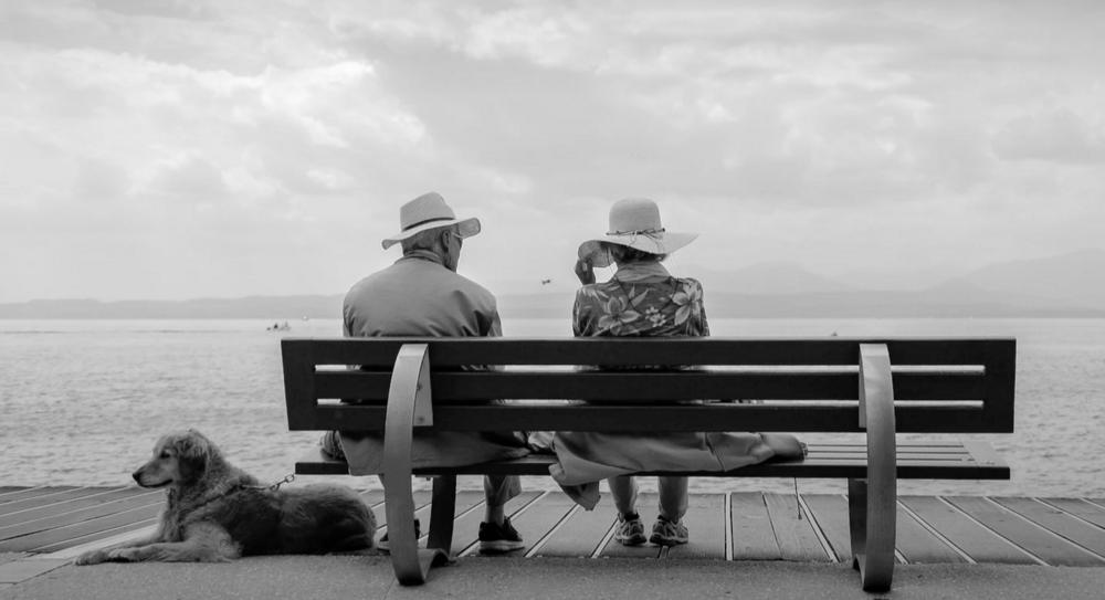 30Fifteen-grandparents-day