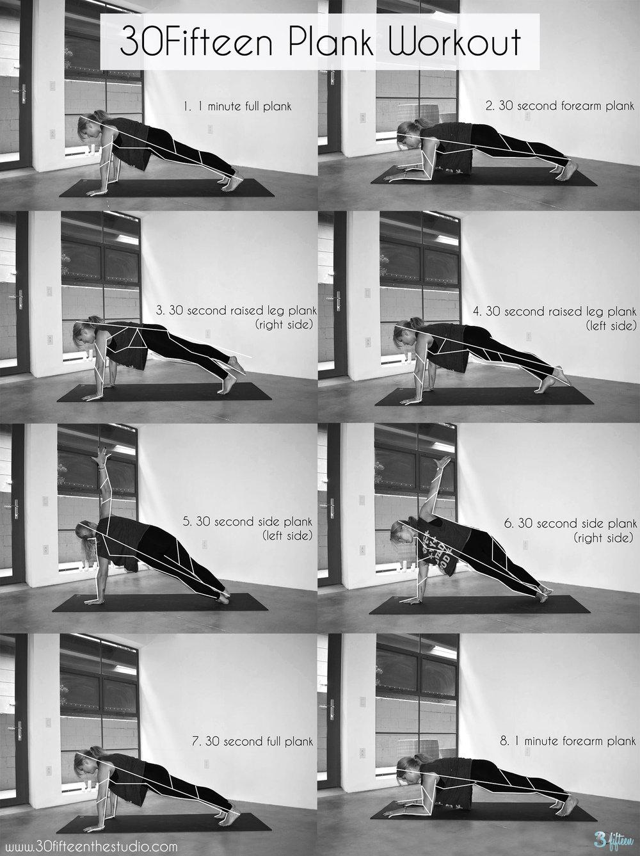 30Fifteen-yoga-studio-plank