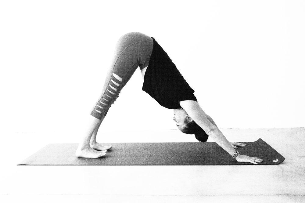 30Fifteen-yoga-movement