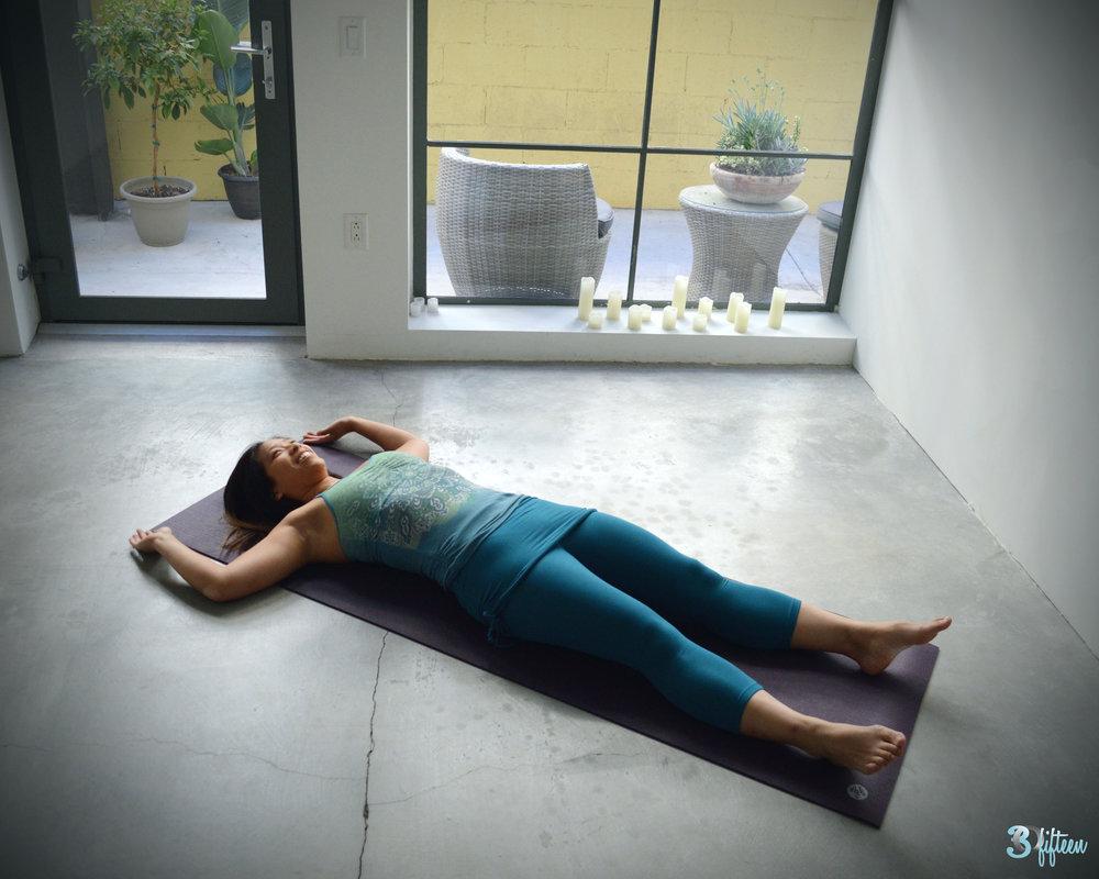 30Fifteen-studio-yoga-savasana
