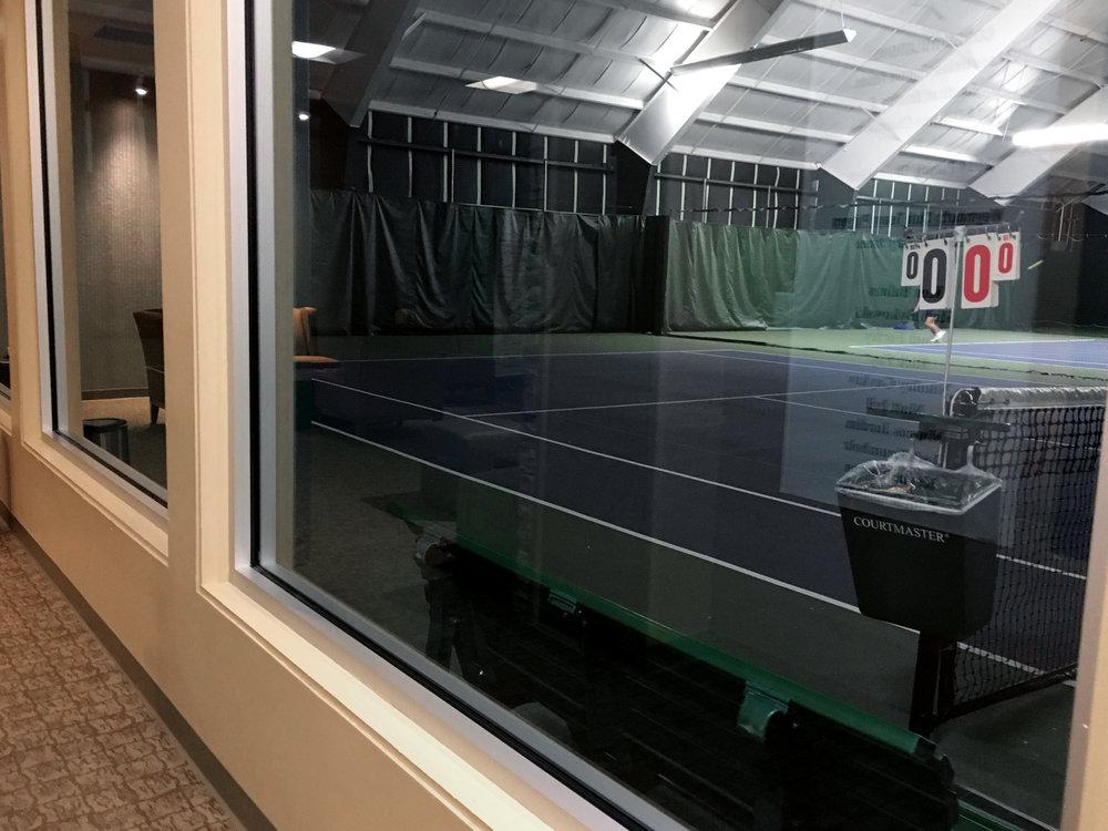 30Fifteen-Weymouth-Club-tennis-court