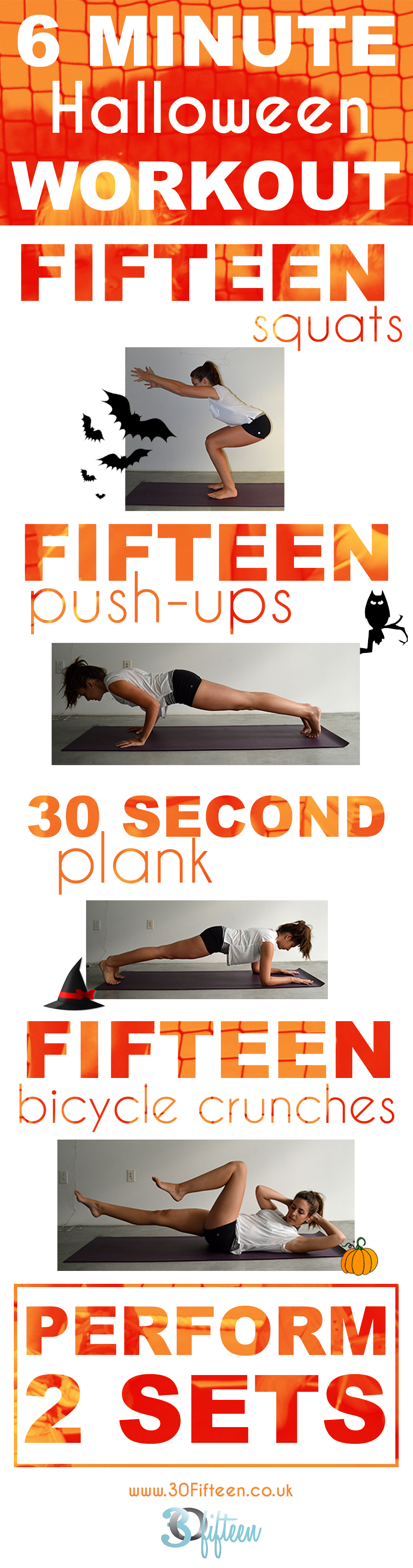 30Fifteen-halloween-workout