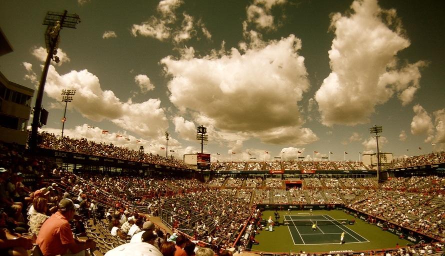 30Fifteen-tennis-match