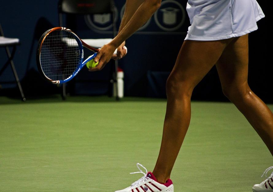 30Fifteen-tennis-woman