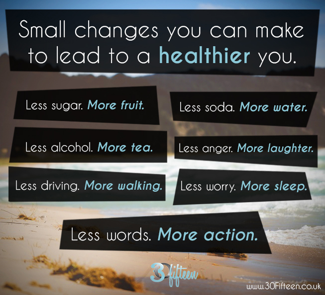 30Fifteen-small-changes-for-a-healthier-you