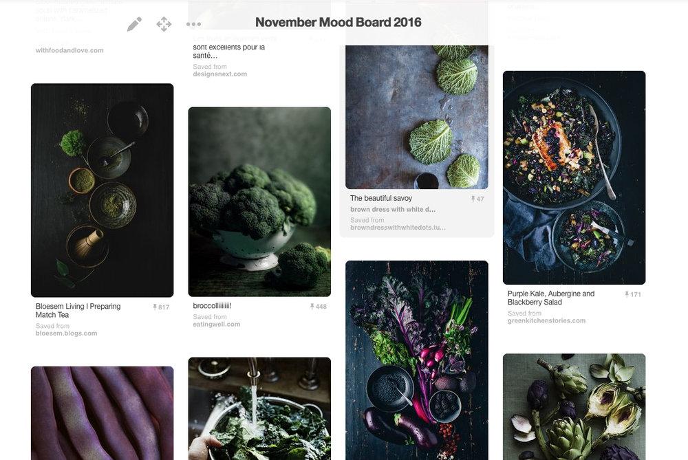 30Fifteen-november-mood-board-pinterest
