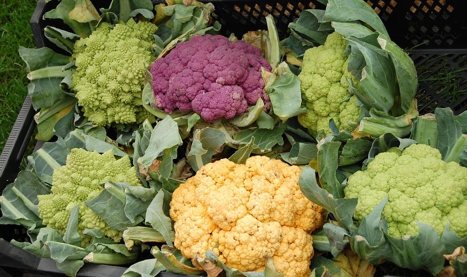 30fifteen-cauliflower-roasted