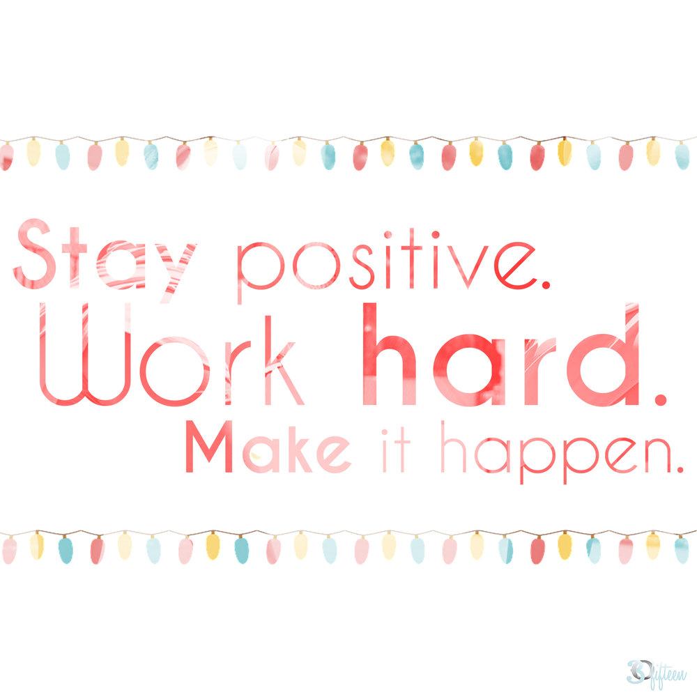 30Fifteen-studio-motivational-monday-positivity
