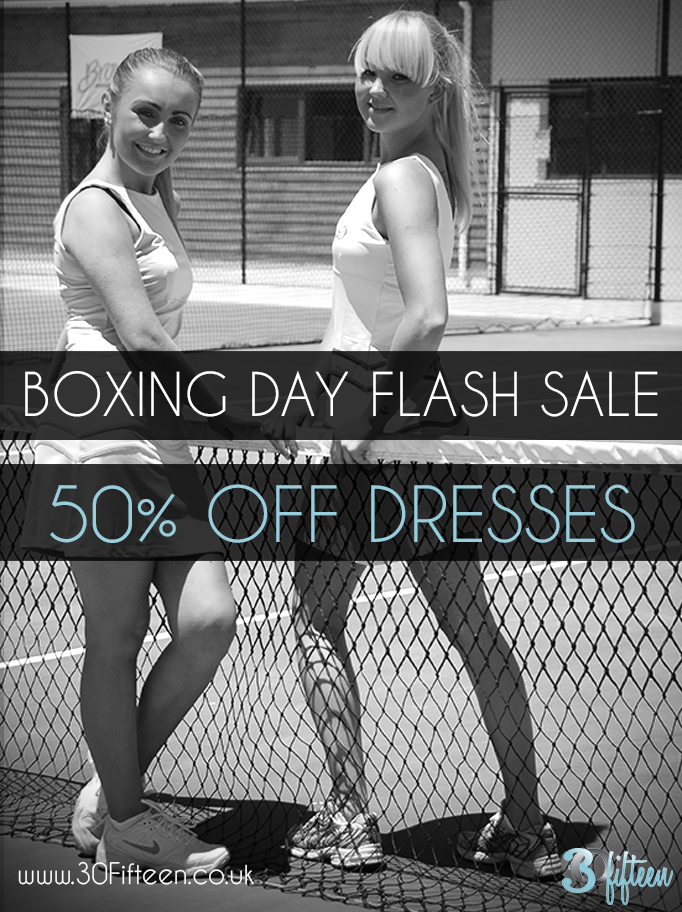 30Fifteen-boxing-day-sale