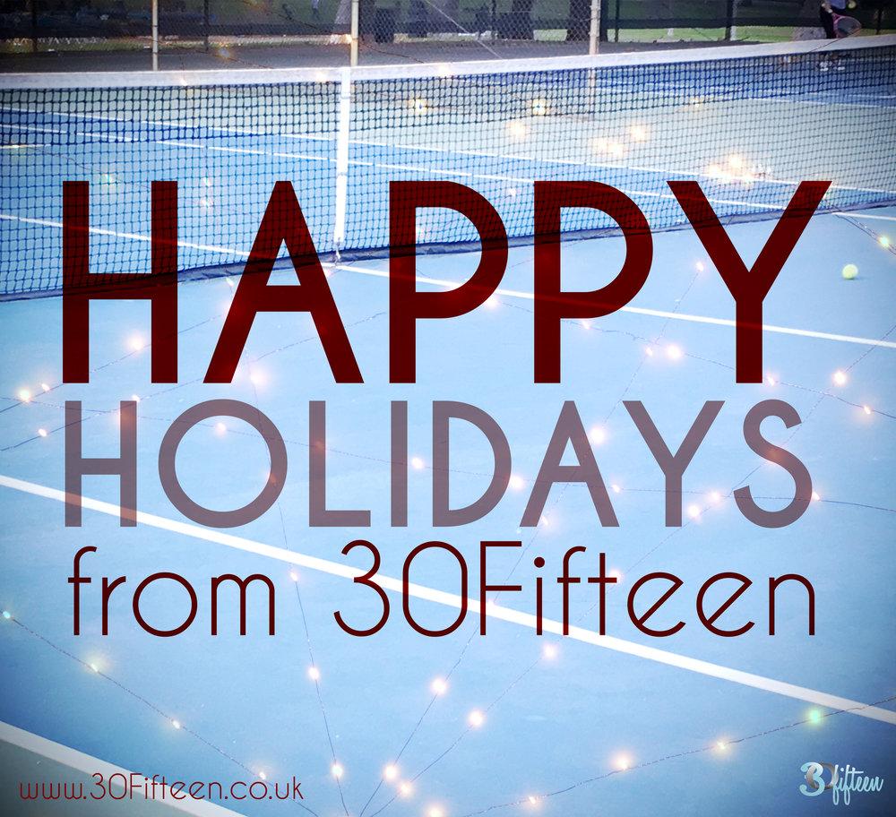 30Fifteen-holiday-card