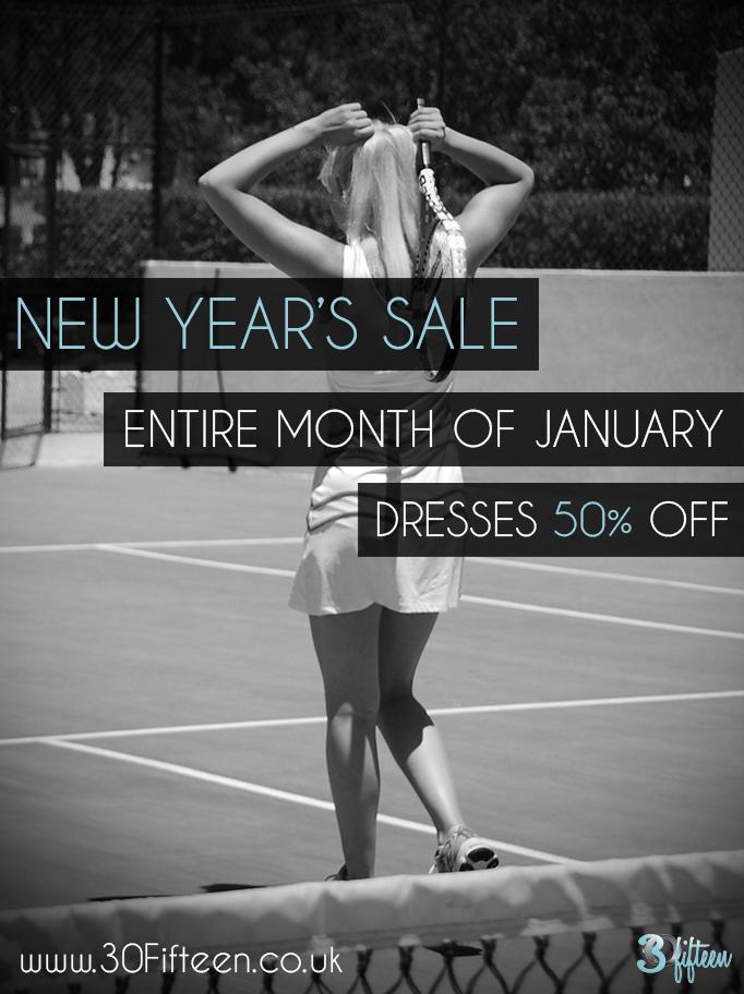 30Fifteen-new-years-tennis-sale