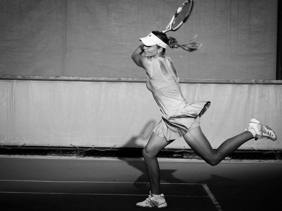 30Fifteen-tennis