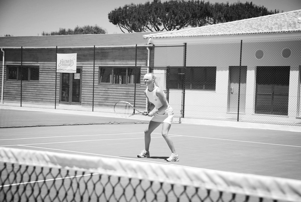 30Fifteen-reasons-to-play-tennis