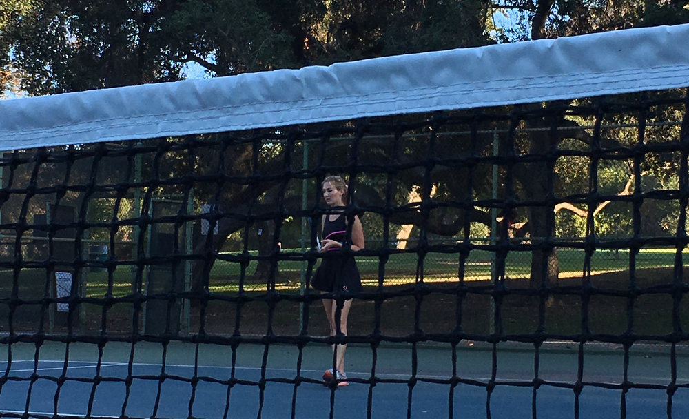 30Fifteen tennis injury prevention