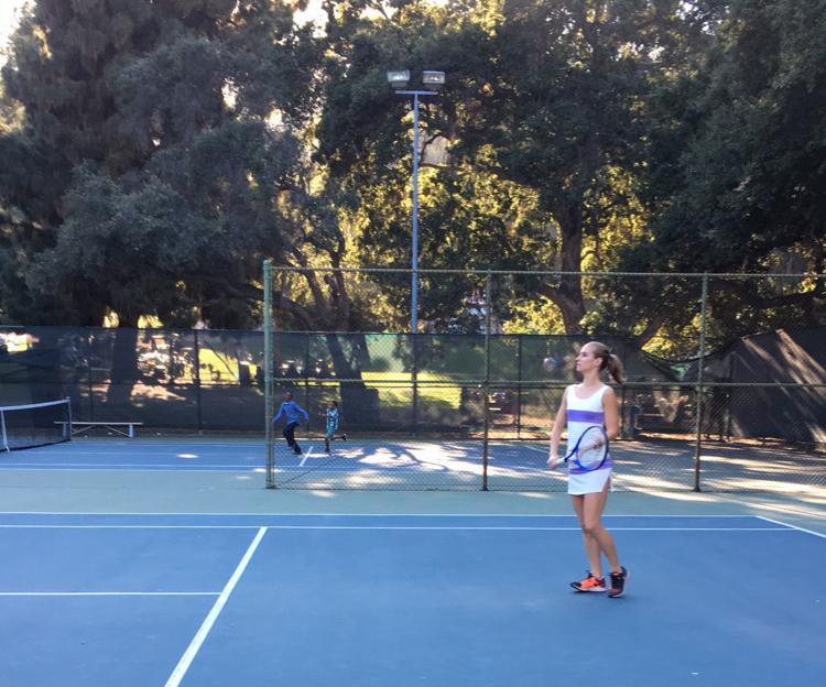 30Fifteen tennis injuries treatment