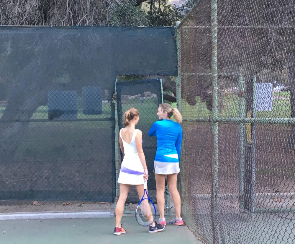 30Fifteen tennis common injuries