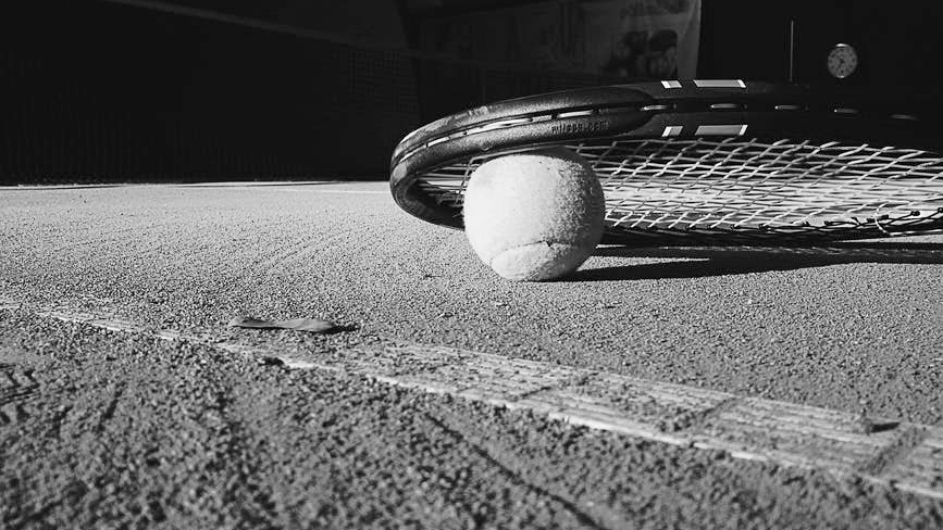 30Fifteen how to play tennis