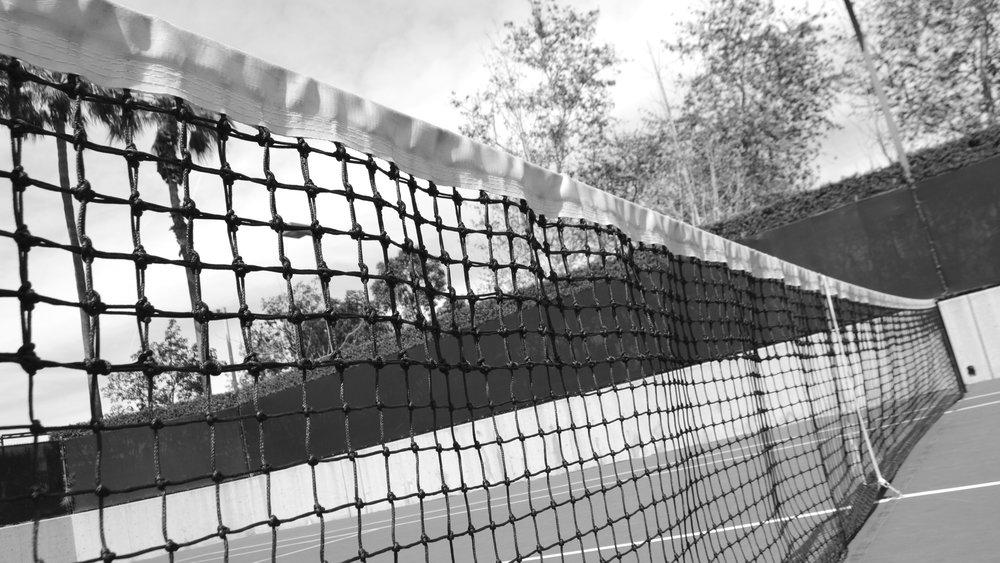 30fifteen Tennis tips
