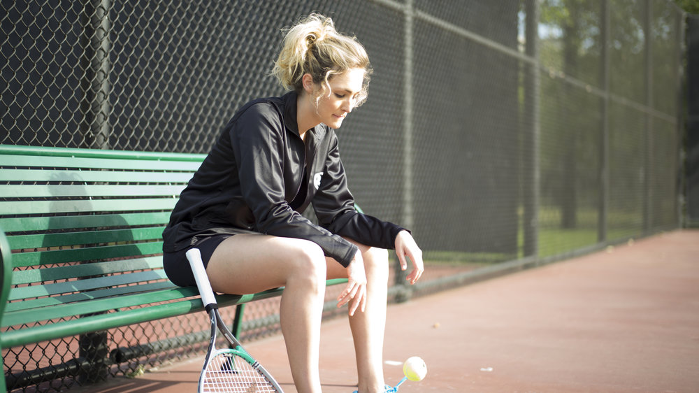 30Fifteen benefits of playing sports