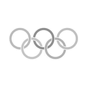 logoOlympics.jpg