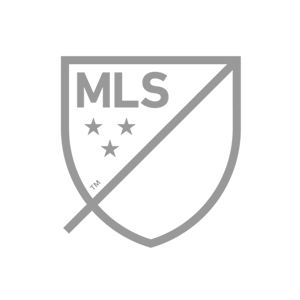 logoMLS.jpg