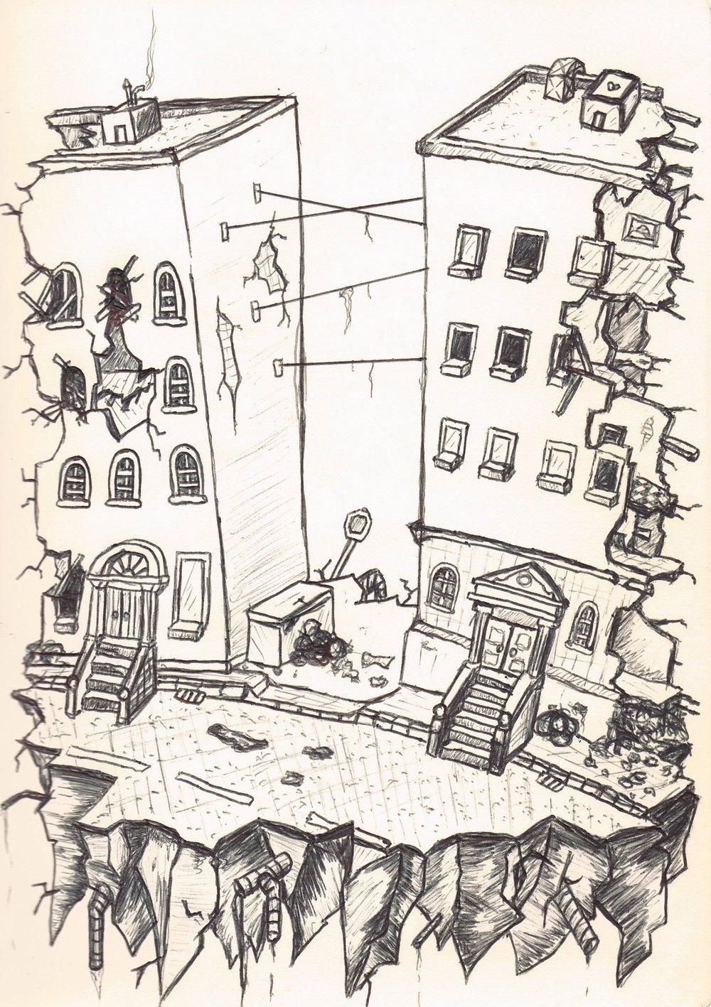 S.T.L.P City Scene.jpg