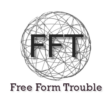 Free Form Trouble