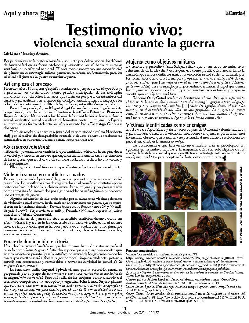 CUERDA_173_112014_Page_11.jpg