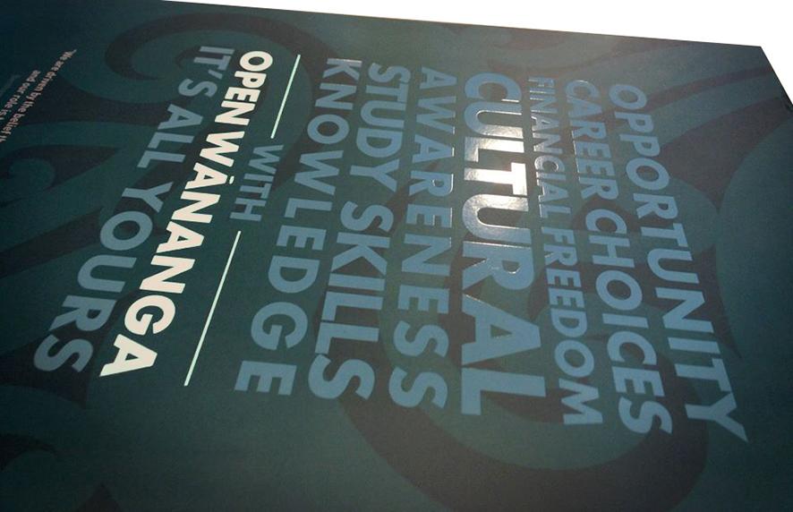printing creative design taupo.jpg