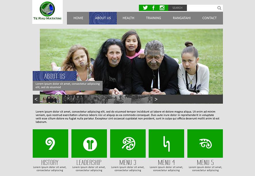 website design wellington waikato nz.jpg