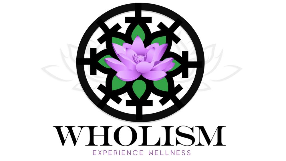 Wholism