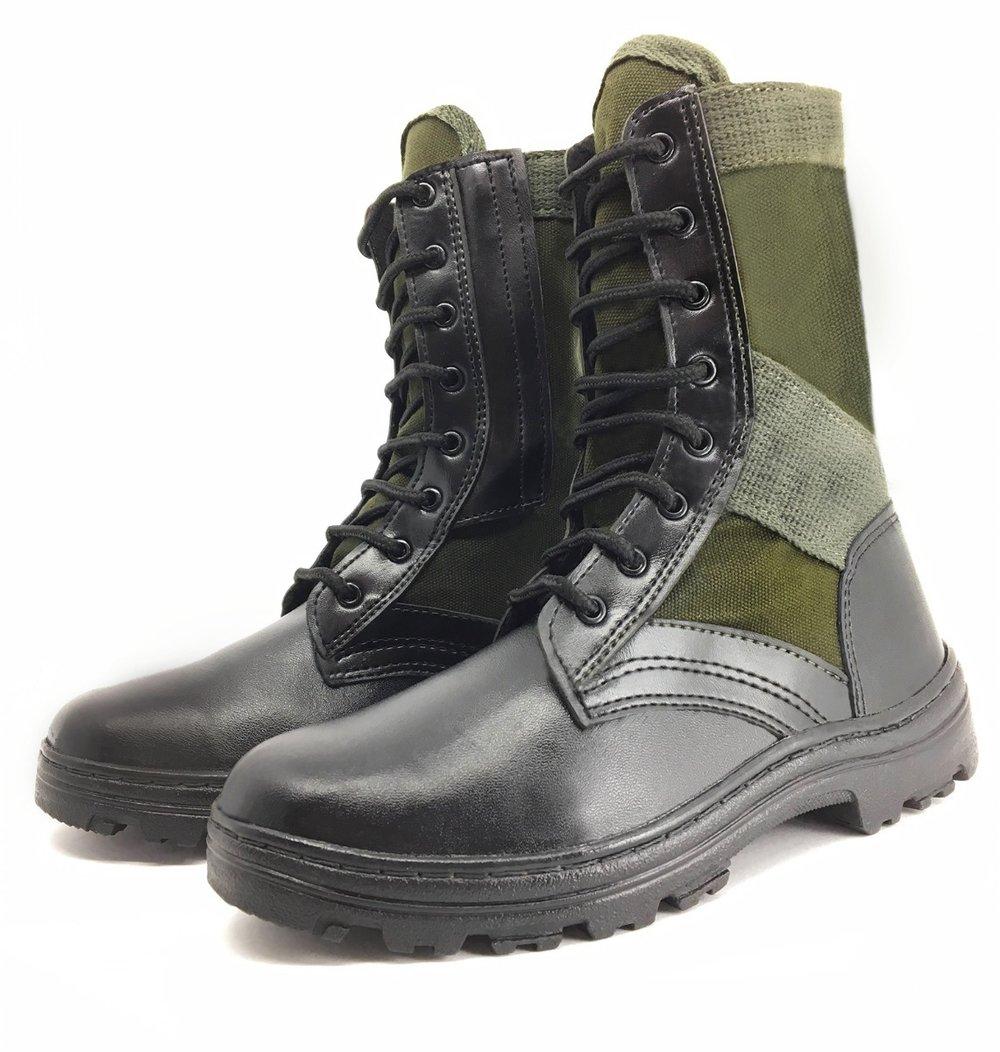 Brasil Military Boot.jpg