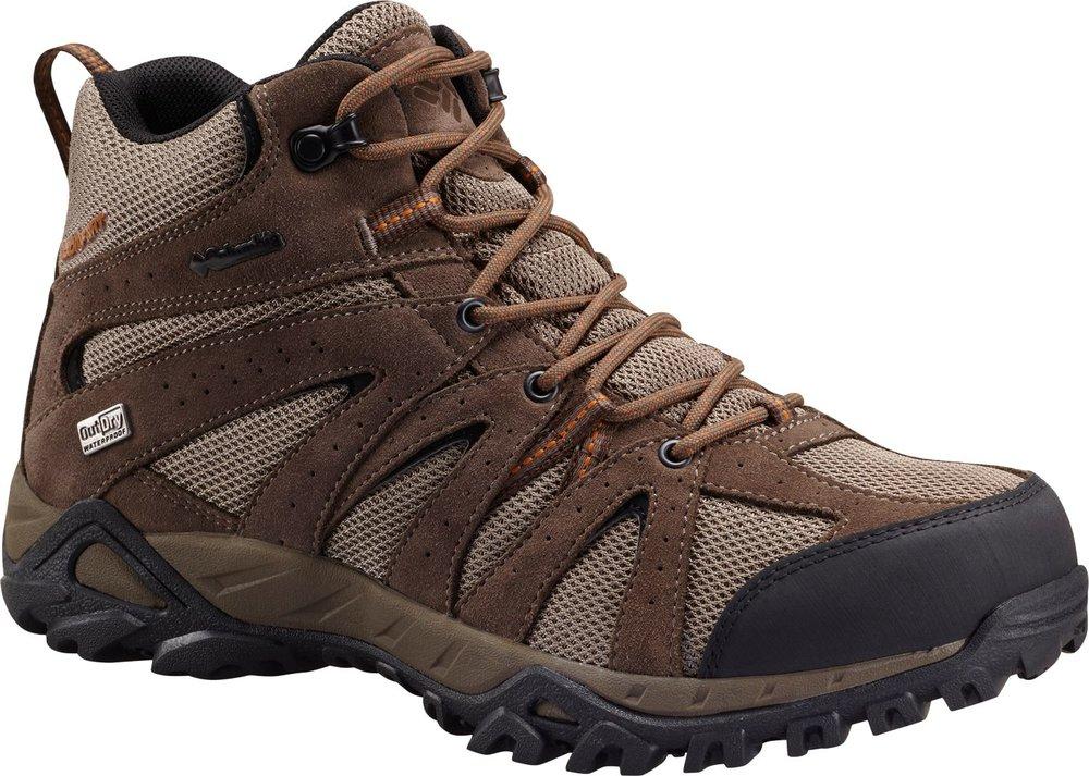 Columbia Hiking Shoe.jpg