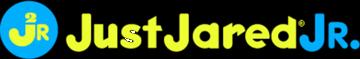 justjaredjr.png
