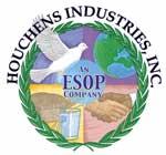 05-Houchens-Industries.jpg