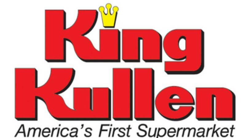 king-kullen-coupons.jpg
