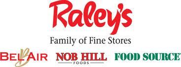 raleys-logo.jpg