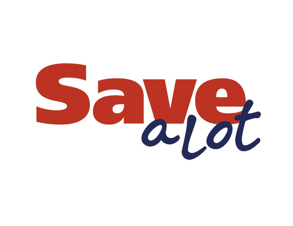 SaveALot.jpg